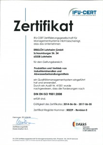 erbsloeh_zertifikat_9001-2008