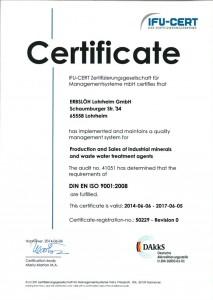 erbsloeh_zertifikat_9001-2008_gb